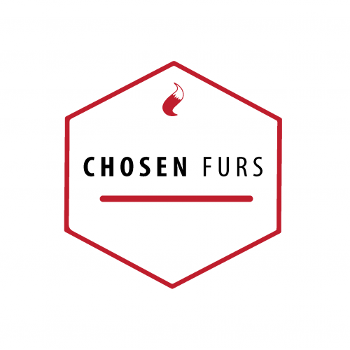 chosen fur