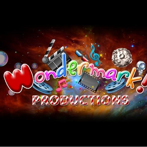 Wondermark! Productions